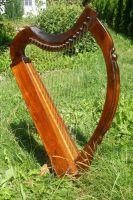n_harfa