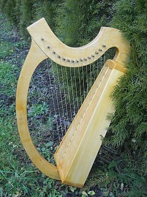 harfa_5